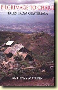 Tales from Guatamala